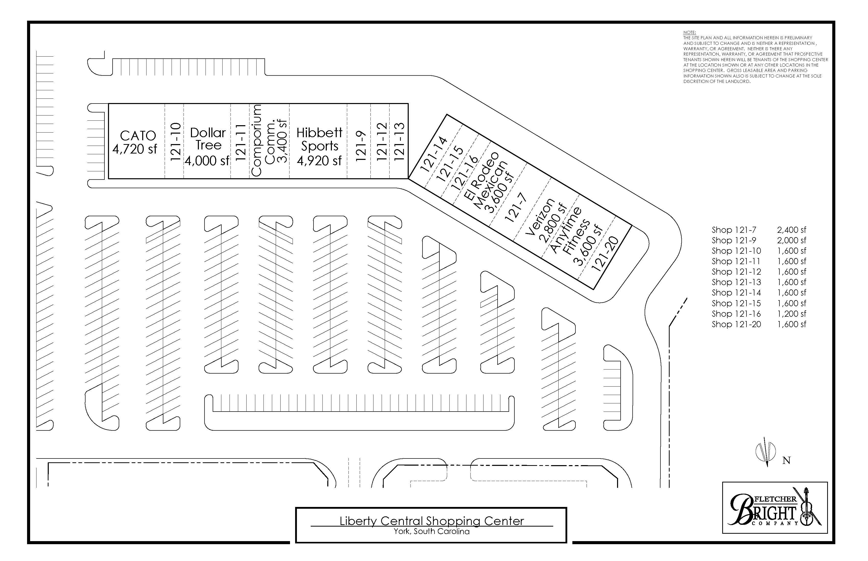 liberty central fletcher bright. Black Bedroom Furniture Sets. Home Design Ideas